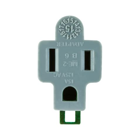polarized outlet wiring rj45 wiring diagram cat6 cat5