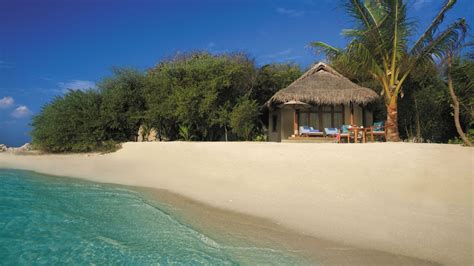 beach house pictures anantara dhigu maldives resort and spa licious travel