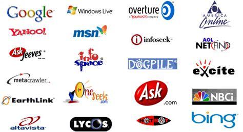 Top Search Engine Tecnolog 237 As De La Informaci 243 N Y Comunicaci 243 N P 225 2