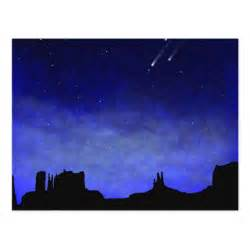 monument valley glow in the dark wall mural postcard zazzle pinterest discover and save creative ideas
