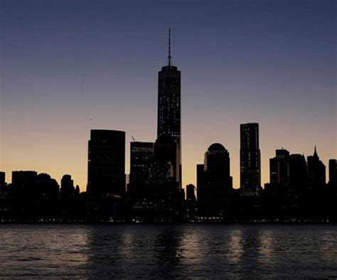 Manhattan Ghost china s manhattan sheds ghost town image as towers begin