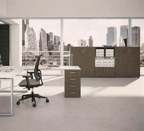 arredamenti sardegna mobili per ufficio sardegna design casa creativa e