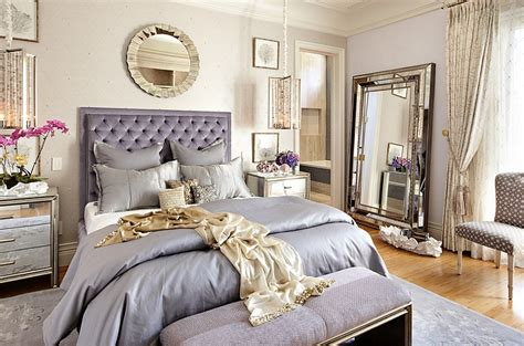 eclectic bedrooms how to decorate an exquisite eclectic bedroom