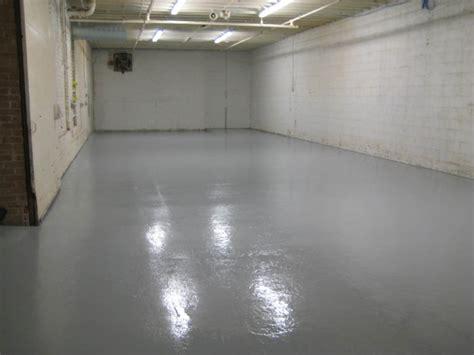 Broadleaf Flooring by Broadleaf Inc Broadview Illinois Proview