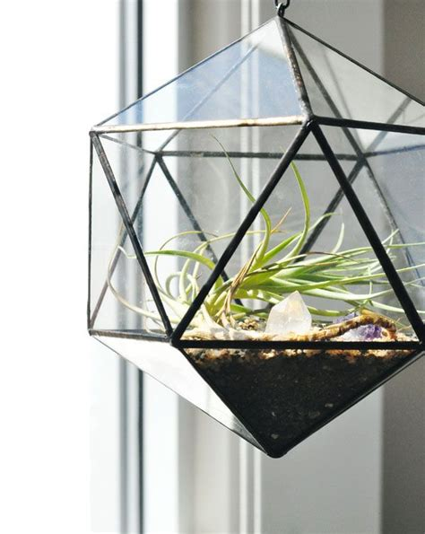 akar rasamala ll by planetplants 155 best images about garden ideas upcycled repurposed