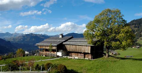 Exclusive Home Interiors switzerland gstaad engel amp v 246 lkers
