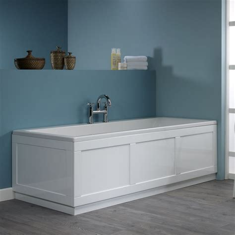 bathroom panels roper rhodes 800 series bath panel uk bathrooms