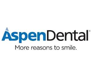 Dental Sweepstakes - aspen dental sweepstakes free sweepstakes contests giveaways