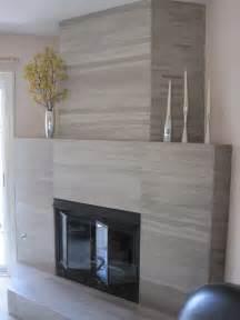 fireplace renovation modern living room san diego
