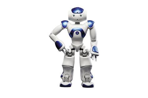 les vanit礬s dans l d asperger ce robot 233 veille les enfants fig 233 s