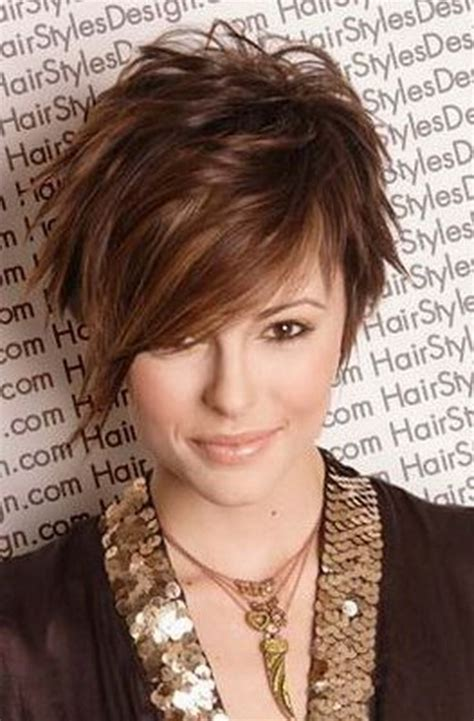 1000 images about short sassy on pinterest short sassy haircuts on pinterest