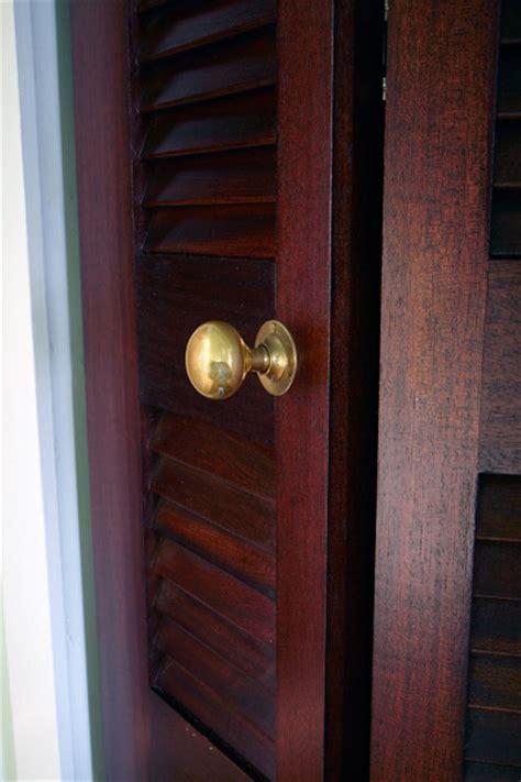 wooden louvered closet doors louvered doors custom elegance with louver doors