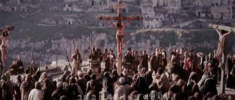imagenes fuertes de jesus en la cruz 고난주간 특별영상 예수 그리스도의 속죄 사역 youtube