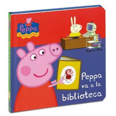 libro peppa pig hide and libros baratos de peppa pig para leer con ni 241 os