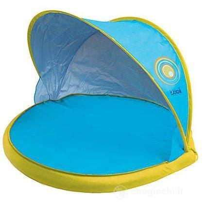 tenda parasole tenda parasole casette ludi giocattoli chegiochi it