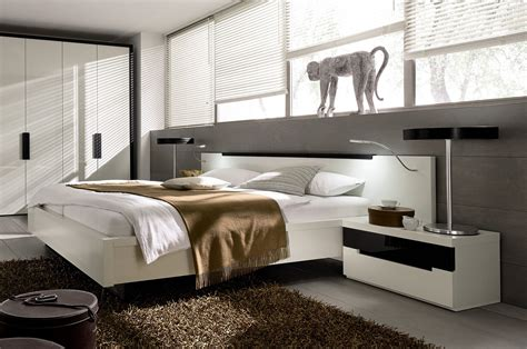 black and white bedroom with wood furniture black and white bedrooms a symbol of comfort that is elegant