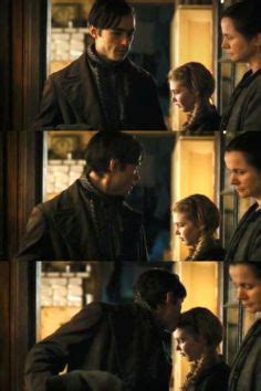 libro the tear thief 1000 images about the book thief on the book thief markus zusak and book