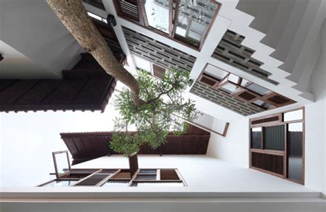 odeo design house indonesia modern indonesian houses a beautiful balance