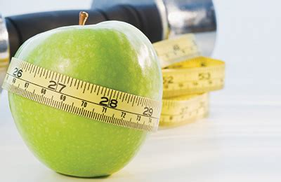 weight management education ucla health weight management health education weight
