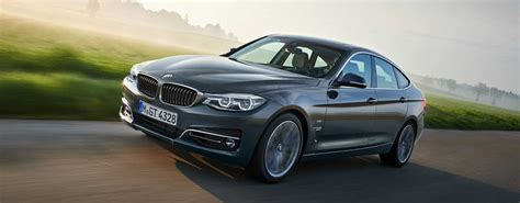 Autoscout Usato by Bmw Comprare O Vendere Auto Usate O Nuove Autoscout24