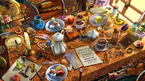 membuat game hidden object hidden object valley of fear 1 android apps on google play