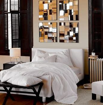 Bedroom Decorating Ideas Mirror 301 Moved Permanently