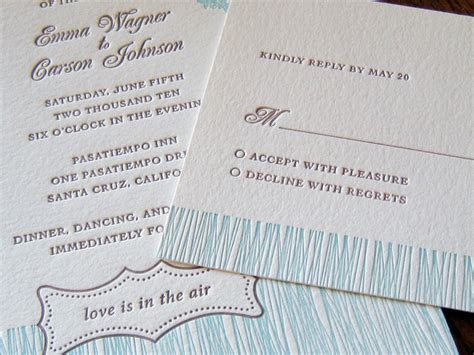 wedding invitation printing calgary calgary weddings letterpress calgary weddings