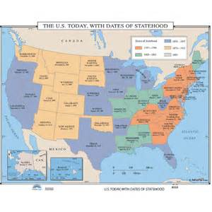 history maps for classroom history map 069 the us today