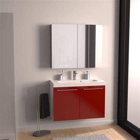 armadietto bagno leroy merlin mobili bagno con ante cose di casa