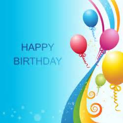 birthday template vector birthday template free vector free