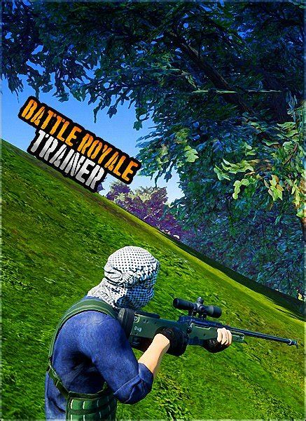 royale xbox 360 battle royale trainer 2018 xbox360 xbox