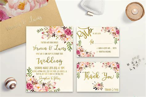 what to write on wedding invitation card 21 warm thoughtful things to write in a wedding card