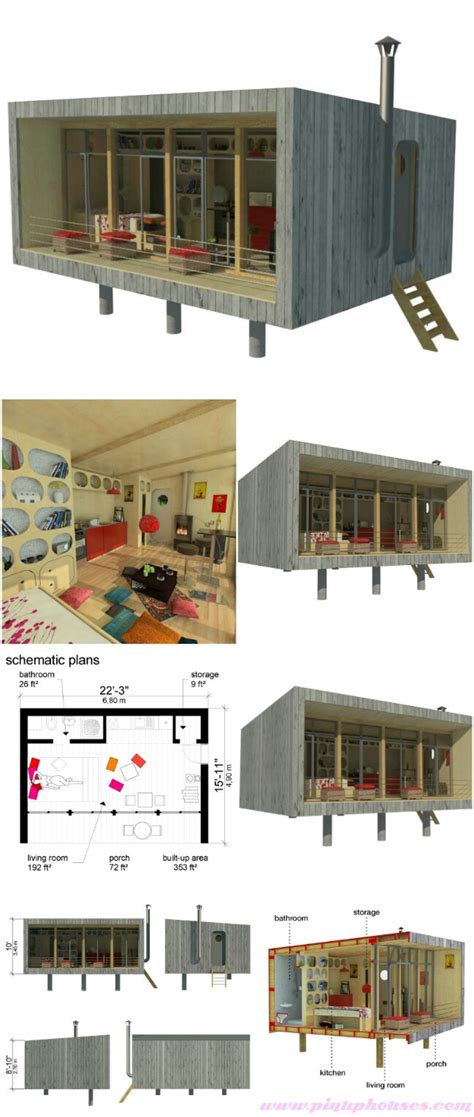 customized house plans customized house plans
