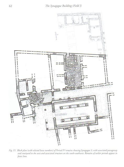 nab floor plan 100 nab floor plan nab user experience prototyping