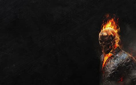 ghost background ghost rider hd wallpaper and background 1920x1200