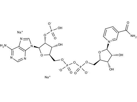 Glentham Life Sciences Ge9477 Beta Nicotinamide