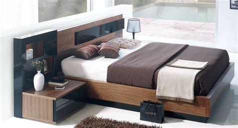 sky modern italian bedroom set n contemporary bedroom star modern furniture jana comp 8 9 modern italian bedroom set n star modern