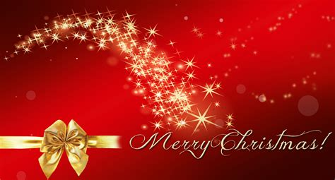 21 great cards and free christmas wallpaper images www