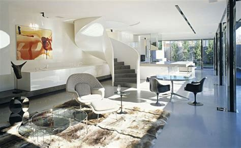 Design Ideas Interior Best Fresh Modern European Interior Design Ideas 20376