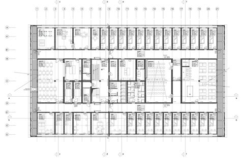 layout plan of school building in india floor plan of school building in india