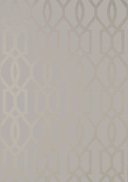 grey neutral wallpaper thibaut downing gate metallic silver on grey from neutral