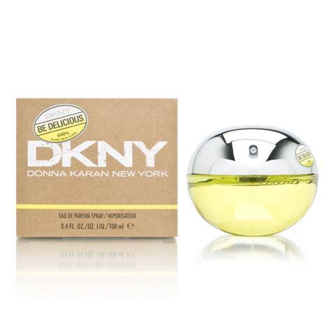 Parfum Dkny Be Delicious Range dkny be delicious usa