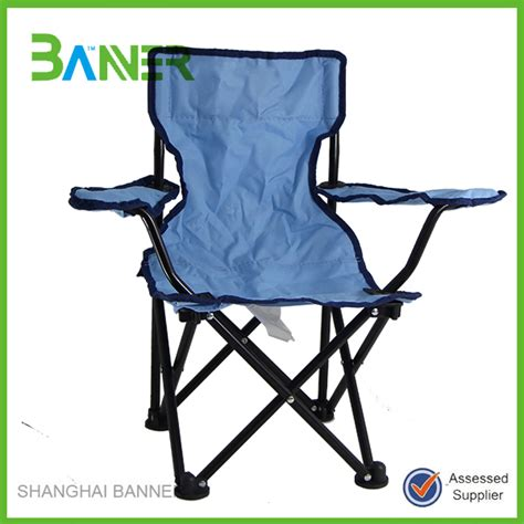 Lightweight Backpack Chair by Outdoor Easy Carrying Backpack Garden Lightweight Steel