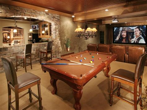 cool basement ideas finished basement floor plans classic pictures of finished small basements latest home decor
