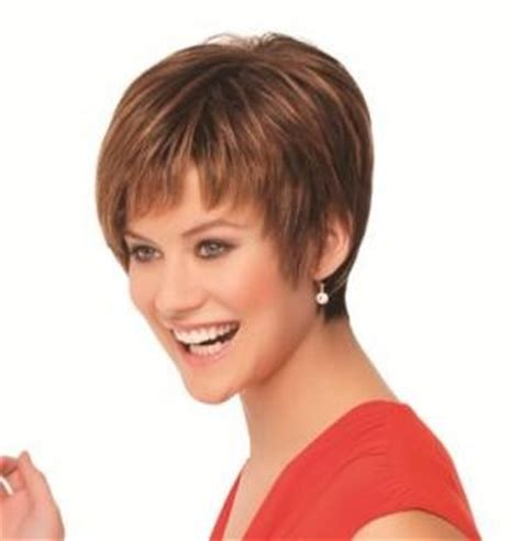 finee thin wig 78 best images about short hairstyles for thin fine hair