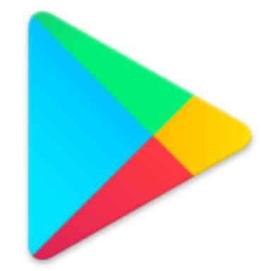 google play store 7.9.30.q all [0] [pr] 157075589 (240
