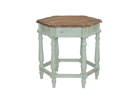 Small End Tables Living Room Small Side Table For Living Room End Table Set 2 Small Side Tables Storage Shelf Wood Living