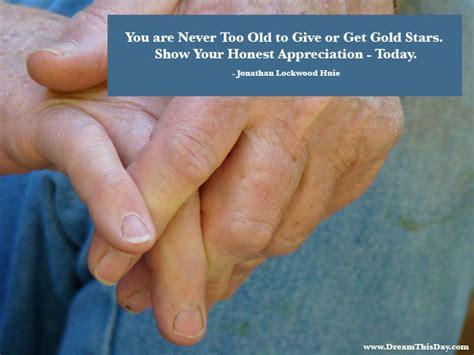 bio jonathon lock wood hue appreciation quotes and sayings quotes about appreciation
