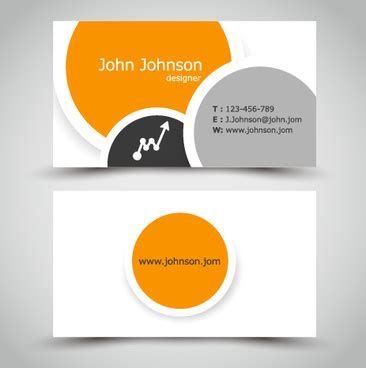 templates business card corel draw free corel business card templates best business cards