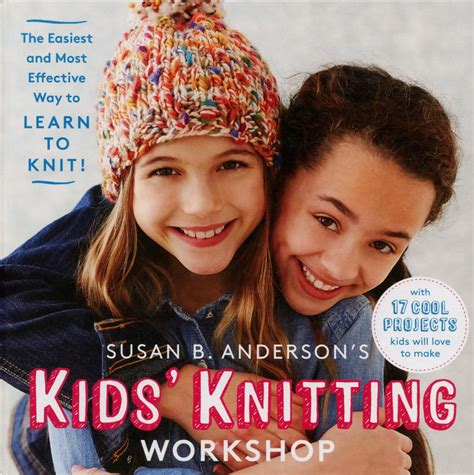 patterns for children knitting books halcyon yarn kids knitting workshop knitting book halcyon yarn